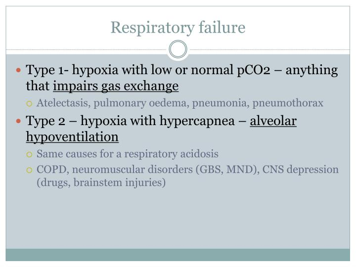 oral corticosteroids in severe asthma