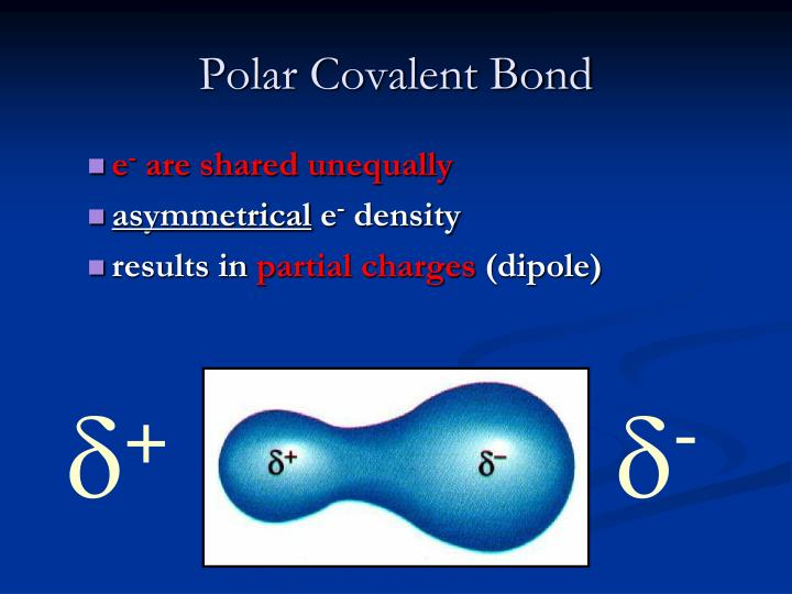 PPT - Chemical Bonding: Bonding Theory and Lewis Formulas ...