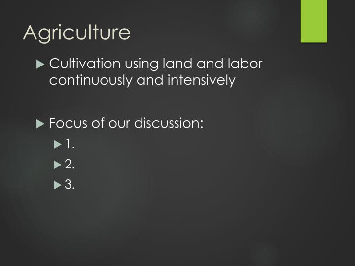 foraging pastoralism horticulture agriculture and insutrialism strategies used by different societie Chapter 7 making a living in what ways do different societies major subsistence strategies foraging pastoralism horticulture agriculture industrialism.