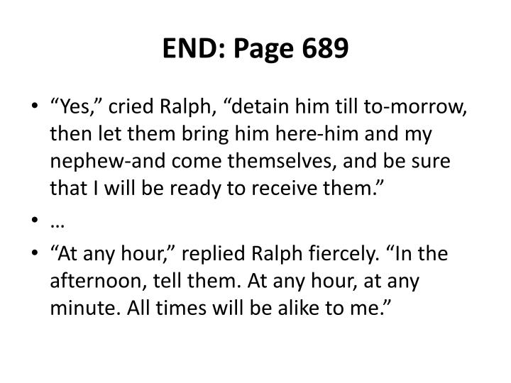 END: Page 689