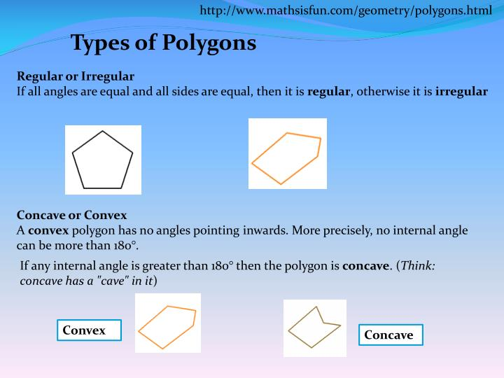 http://www.mathsisfun.com/geometry/polygons.html