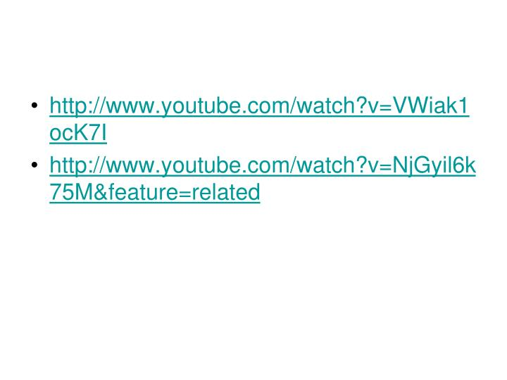 http://www.youtube.com/watch?v=VWiak1ocK7I