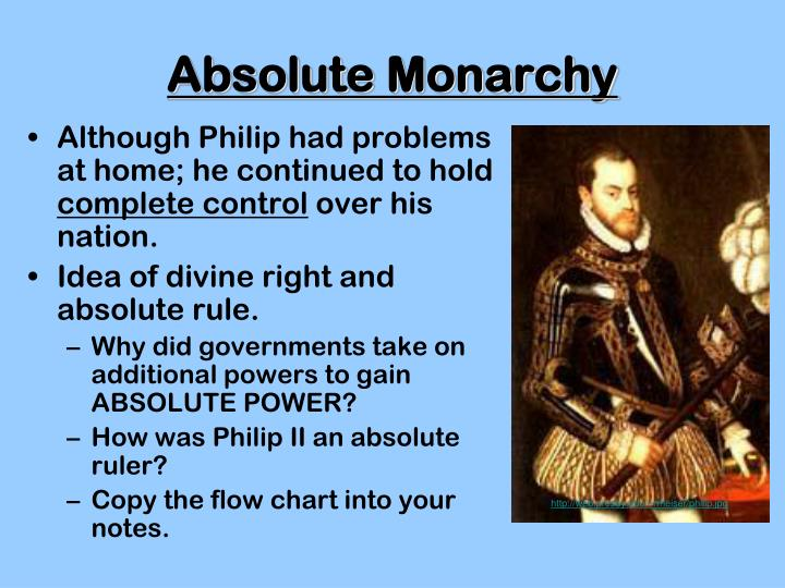 absolute monarchs Learning with the times: 7 nations still under absolute monarchy learning with the times: of these, 7 (including the vatican) are absolute monarchies.