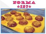 norma 187