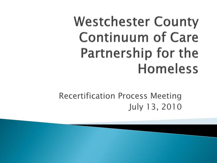 care continuum presentation Essays - largest database of quality sample essays and research papers on care continuum presentation.