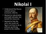 nikolai i2