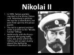 nikolai ii2