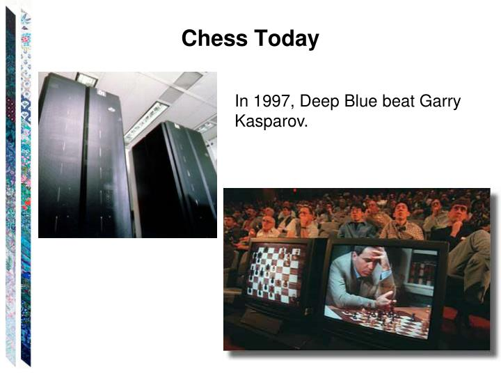 Chess Today