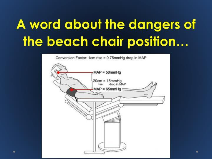 Ppt Perioperative Stroke Powerpoint Presentation Id