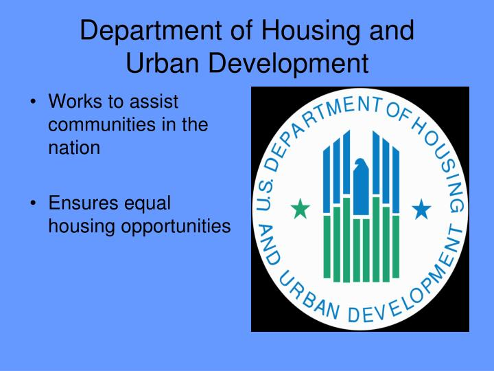 the urban development department Learn more about the urban design & development division of the planning department.