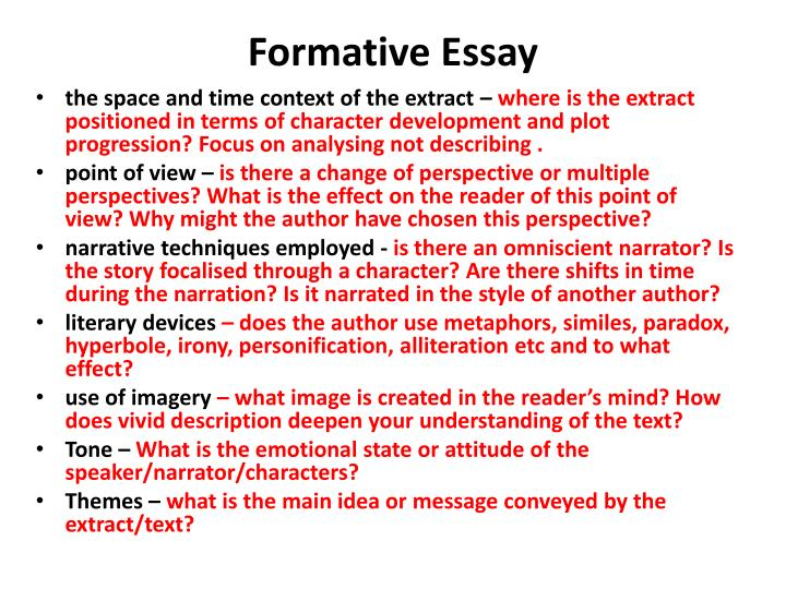 write narrative essays To write a narrative essay, you'll need to tell a story (usually about something that happened to you) in such a way that he audience learns a lesson or gains insight.