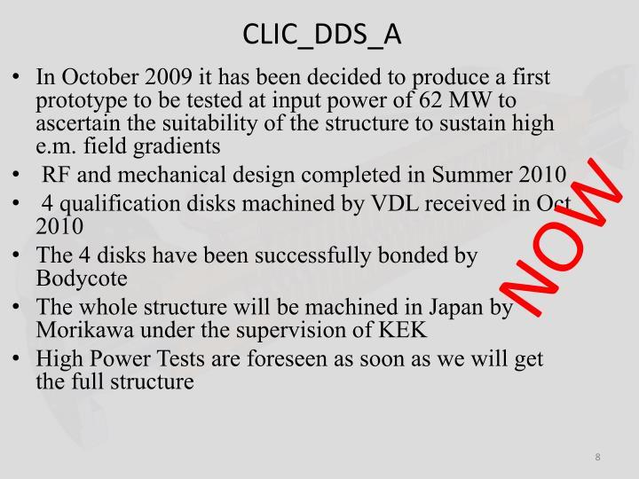 CLIC_DDS_A