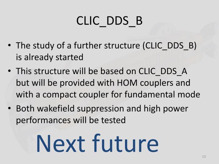 CLIC_DDS_B
