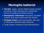 meningitis bakterial1