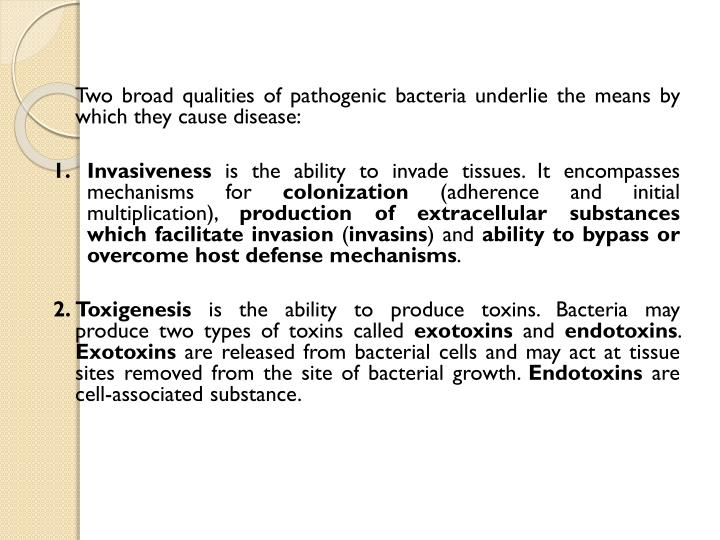 Overcoming Defense Mechanisms Research Paper Example