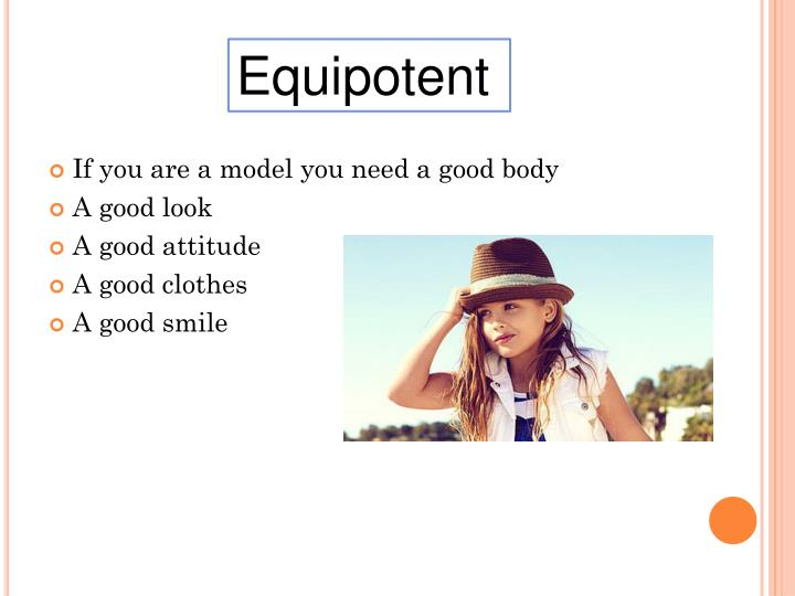Equipotent
