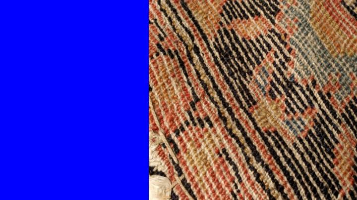Teppich 2