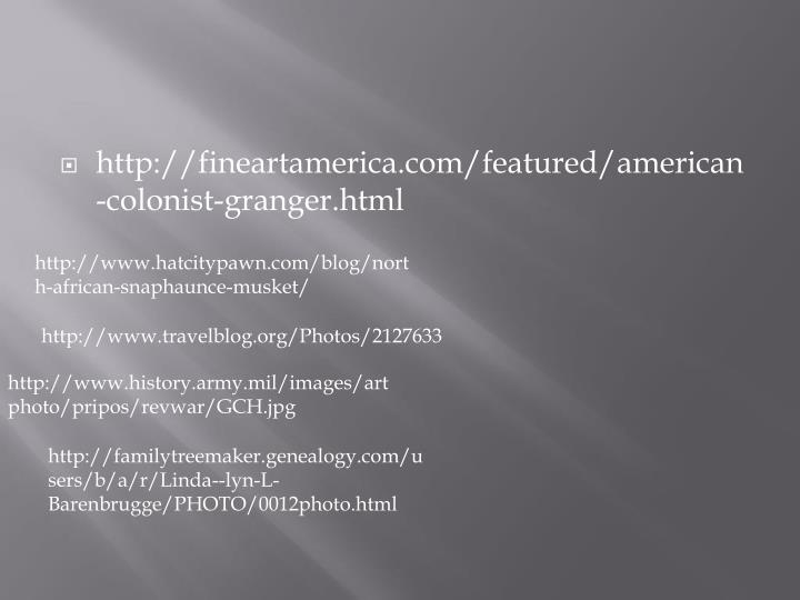 http://fineartamerica.com/featured/american-colonist-granger.html