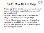 35 41 more uk app usage