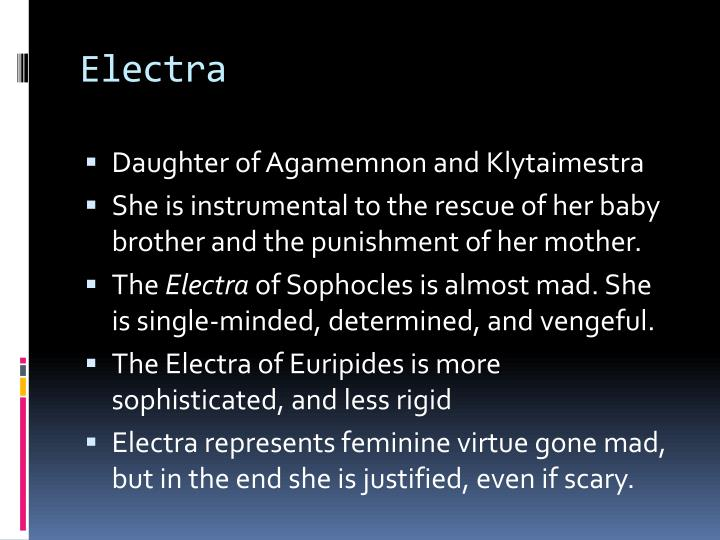 is medea justified in her actions Home → sparknotes → literature study guides → medea → study questions consequences to her actions as medea prepares to send off her children with.