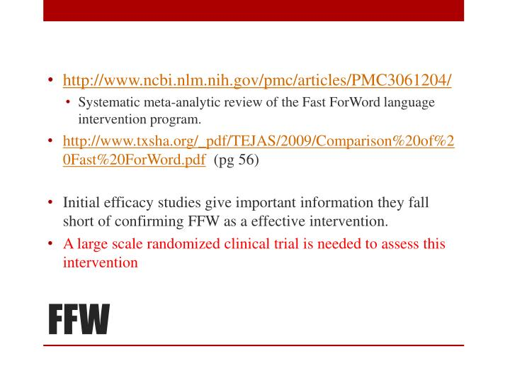 http://www.ncbi.nlm.nih.gov/pmc/articles/PMC3061204