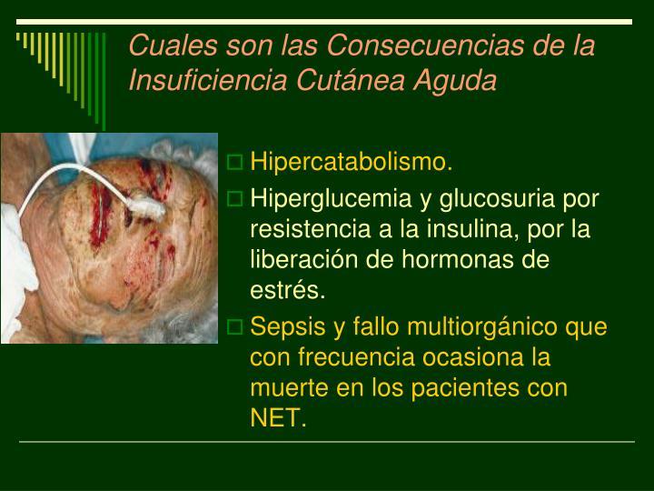 PPT - RETO O DESAFIO PowerPoint Presentation - ID:2005706