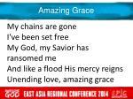 amazing grace6