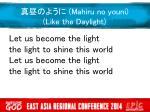 mahiru no youni like the daylight18