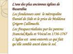 l une des plus anciennes glises de basarabia