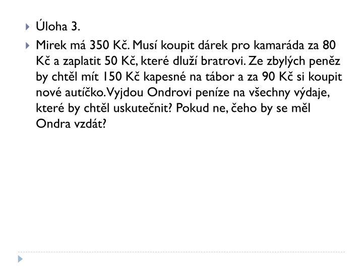 loha 3.