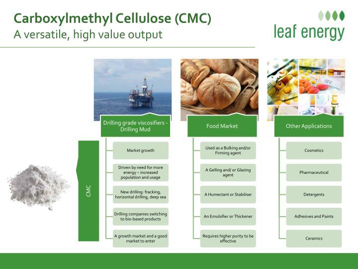 Carboxylmethyl
