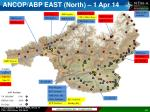 ancop abp east north 1 apr 14