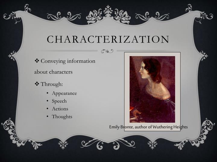 emily bronte critical essays Emily brontë critical essays homework help  emily brontë poetry: british analysis (british and irish poetry, revised edition)  in wuthering heights by emily bronte, lockwood experiences two .