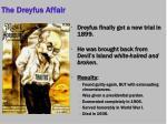the dreyfus affair2