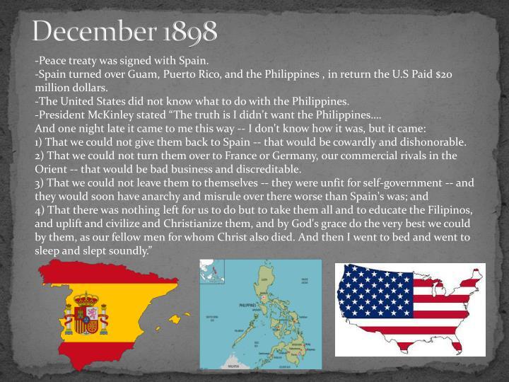 December 1898