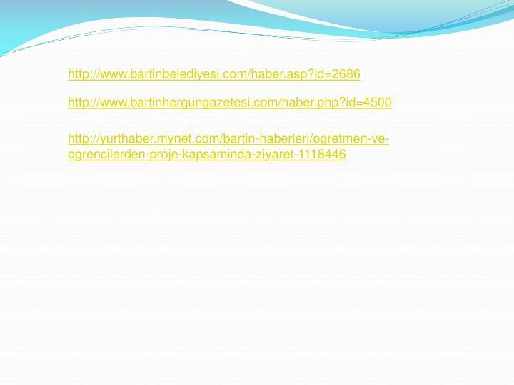http://www.bartinbelediyesi.com/haber.asp?id=2686