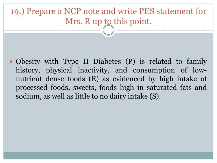 describe the relationship between obesity diabetes and metabolic syndrome