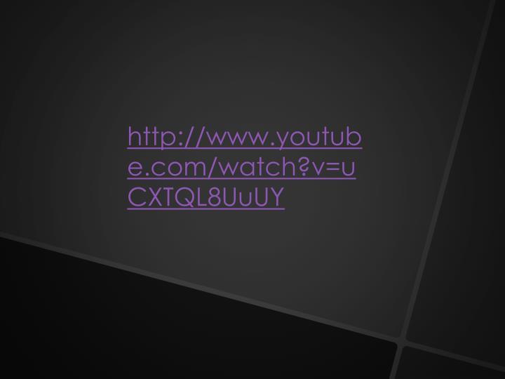 http://www.youtube.com/watch?v=uCXTQL8UuUY