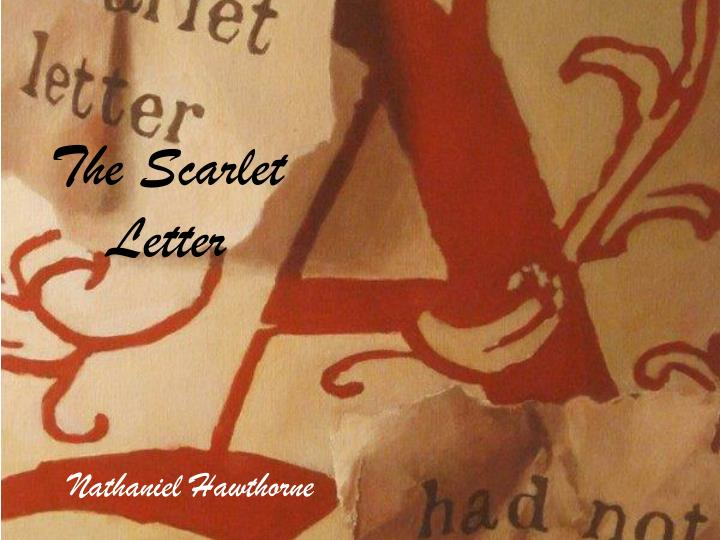 the scarlet letter essay topics robesonkncus scarlet letter essay topics