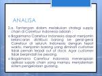 analisa1