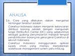 analisa2