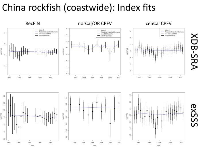 China rockfish (