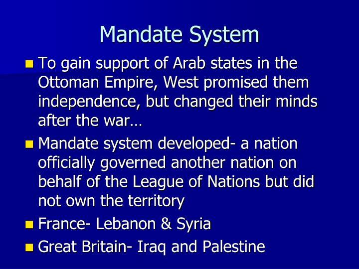 PPT - World War I PowerPoint Presentation - ID:2025027