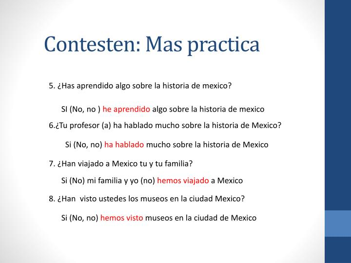 Contesten