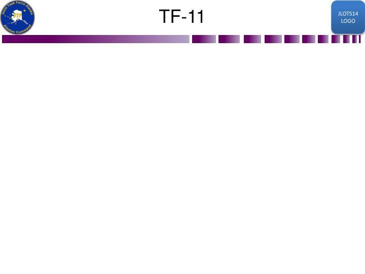 TF-11