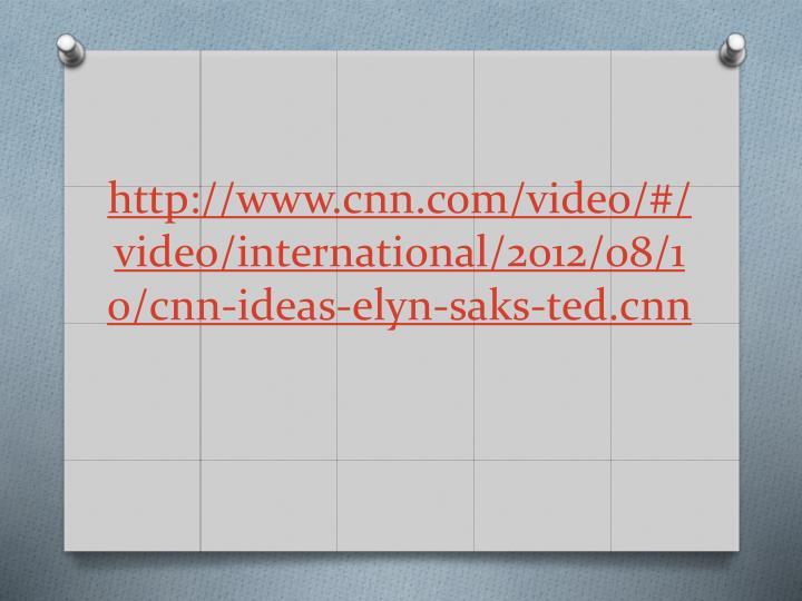 http://www.cnn.com/video/#/