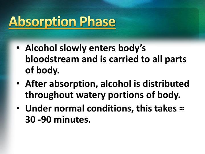 Vitreous fluid  definition of Vitreous fluid by Medical