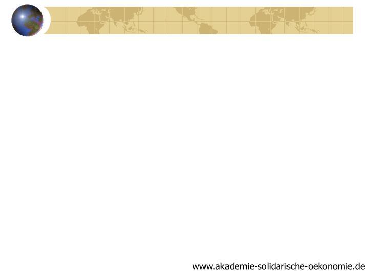 www.akademie-solidarische-oekonomie.de