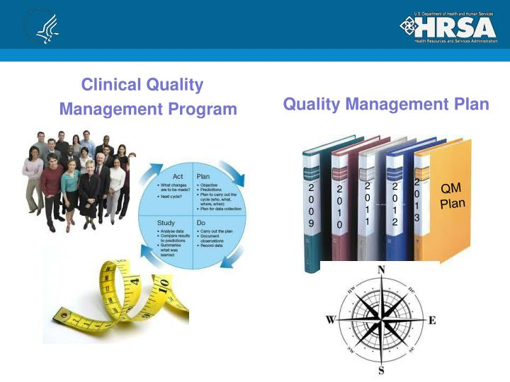 Clinical Quality