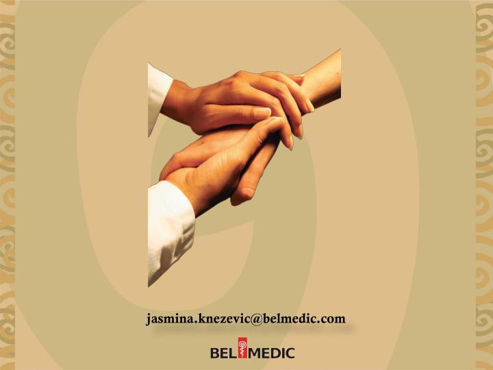 jasmina.knezevic@belmedic.com